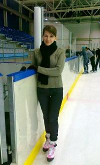 Маргарита Буравкова