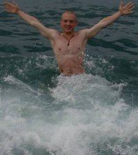 Влад Галич