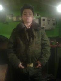 Ильназ Маннанов
