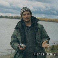 ленинск-кузнецкие рыболова