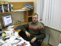 Изотов олег александрович фото белгород