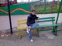 Cavid Agayev