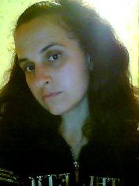 Svetlana Glotova