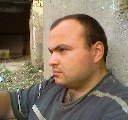 Дима Борцов