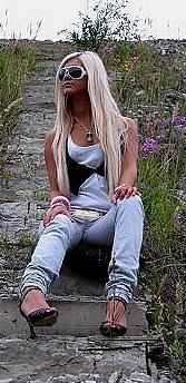 Kate Mone