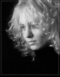 Олеся Star