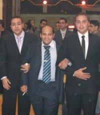 Mostafa Lotfy
