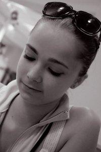 Masha York