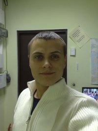 Игорь Васюта
