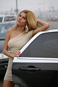Elena Gridina