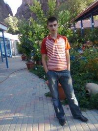 Vahan Smbatyan