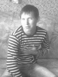 Илья Бой