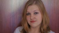 Alena Nikishina