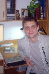 Artur Firsov