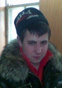 Артур Бабков