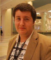 Андрей Батанов
