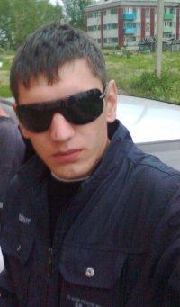 Алексей Бевз