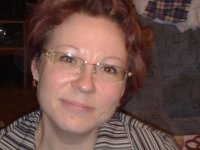 Наталья Боборыкина