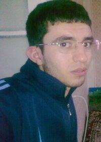 Vusal Sadiqi