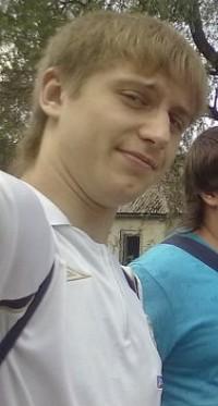 Ruslan Levchenko