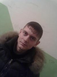 Анар Выдашенко