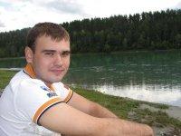 Николай Ващенко