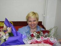 Татьяна Шелковая