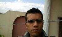 Fawad Saleem