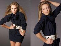 Катя Style