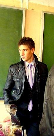Philipp Karpov
