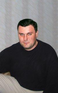 Даниил Бугаев