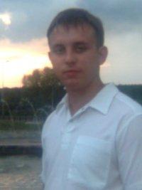 Вячеслав Беда
