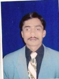 Abdul Hafeez