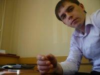Denis Polkovnikov