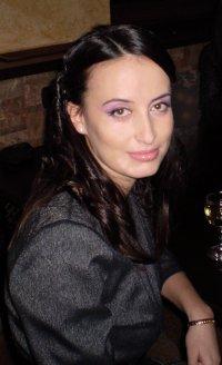 Татьяна Веремиенко