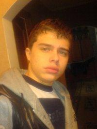 Andrey Popenko