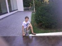 Лев Асатуров