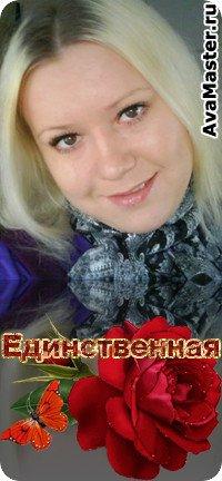 porno-sveta-shlyahova