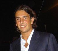 Andrea Italiano