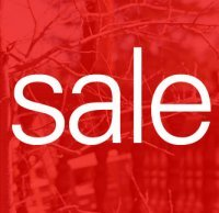 Sale All