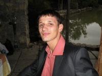 Stas Simonenko