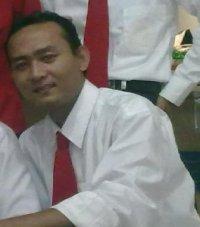 Dian Jawa