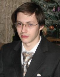 Artem Nikola