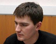 Дмитрий Андрушко