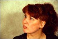 Татьяна Баловнева (Симанова)