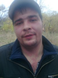 Sasha Solovev