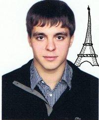 Виктор Галицкий