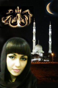 Хадижат Абдулаева