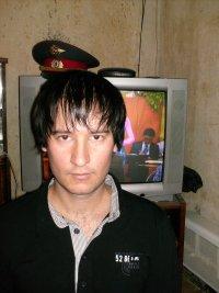 Ойбек Балтаев