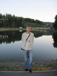 Евгений Владыко